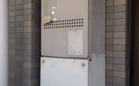 施工を丸投げ?ちょっと待った!新築戸建て・マンション購入時の給湯器設置の注意点