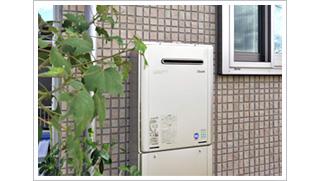【必読!】埼玉県で給湯器交換をする際のチェックポイント