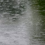 給湯器故障雨の日