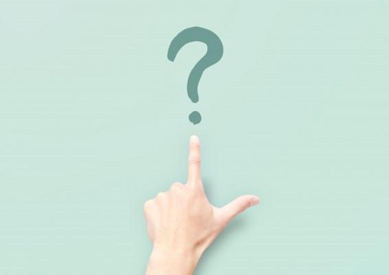 依頼すべき業者をどうやって選ぶ?