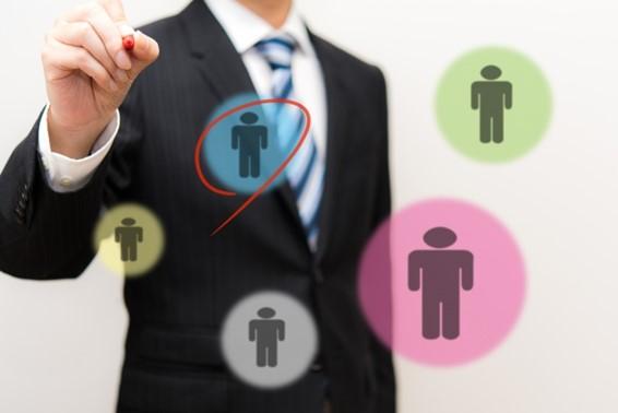 修理・交換を依頼する業者は慎重に選ぶべきーイメージ