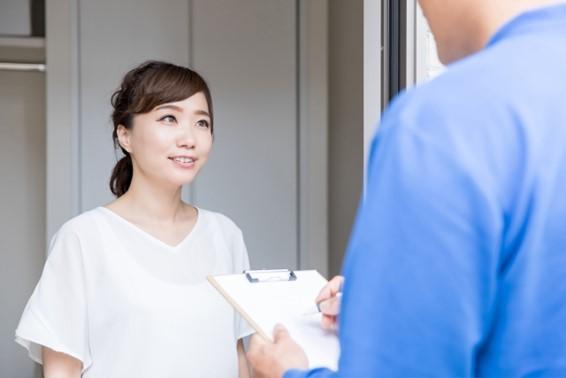 給湯器は適切な値段で、良い業者に依頼しよう:イメージ
