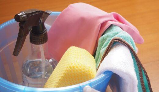 自分でできる5つの給湯器の掃除方法を徹底解説!